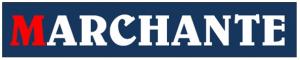 logo_marchante_grand-300x60